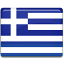 Greece-Flag2